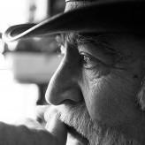 Гаро Кешишян: Ако искате вашите хвърчила да летят по-дълго време – качете се по-нависоко!