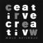 Creativ crew