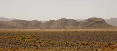 Сахара15