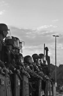 manifestação vitória brasil.syã fonseca.03