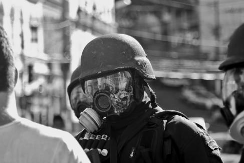 manifestação vitória brasil.syã fonseca.04