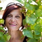 Мая Любенова:  Щастието се състои в извървяване на пътя