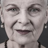 Вивиан Уестууд – кралицата на пънка