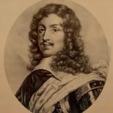 Двамата бунтари – Фридрих ІІ и Ларошфуко