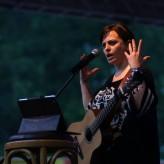 Вяра Иванова: Нямам усещане, че съм емигрант в България