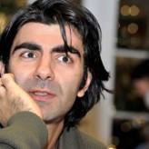 Фатих Акин: Турция се променя, и аз съм част от тази промяна