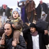 За бежанците – между популизъм и признаване