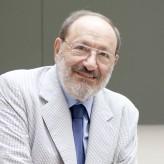 Умберто Еко: Миграция, толерантност и нетърпимост