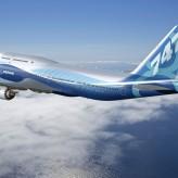 "Из романа ""Боинг-747"""