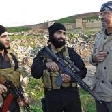 Юрген Тоденхьофер: Западът пося семената на войната в Близкия изток
