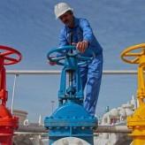 Ще се превърне ли Турция в новия газов голям брат?