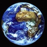Войната за спасяването на Земята