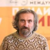 Ивайло Иванов: Съвременните войни са за човешките души