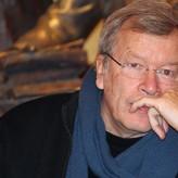 Виктор Ерофеев: Русия трябваше първа да се присъедини към Европа
