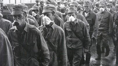 """Из """"Чернобилска молитва. Хроники от бъдещето"""""""