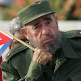 Степан Поляков: Кастро си тръгва като победител