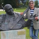 Виктор Пасков – Швейцарски есета