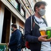 Чехия – човешките права не са за игра