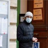 Франция – избори по време на пандемия