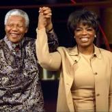 Нелсън Мандела: Прогресивните нации са водени от образовани хора