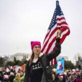 Новите реалности след изборите в САЩ