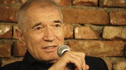 Палми Ранчев: На големите боксьори и грешките им са големи